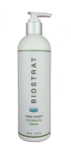 PREP WASH™ Skin Balancing Cleanser 350ml