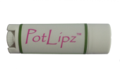 Potlipz Lip Balm 4.5mm