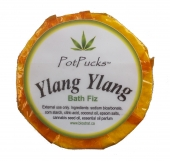 Potpucks Cheery Ylang Ylang
