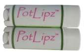 Potlipz couples pack