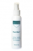POST MIST™ pH Balancing  HydratingToner 120ml