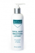 10% EXFOL BODY Smoothing Lotion™ 250ml