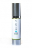 ECO-DAY™ Moisturizer Solar 15+ 120ml